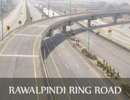 Rawalpindi Ring Road