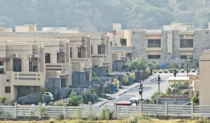 Capital smart city, eighteen Islamabad, bahria town phase 8, Gulberg Islamabad