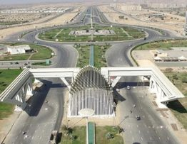 Bahria Town Karachi New Deal