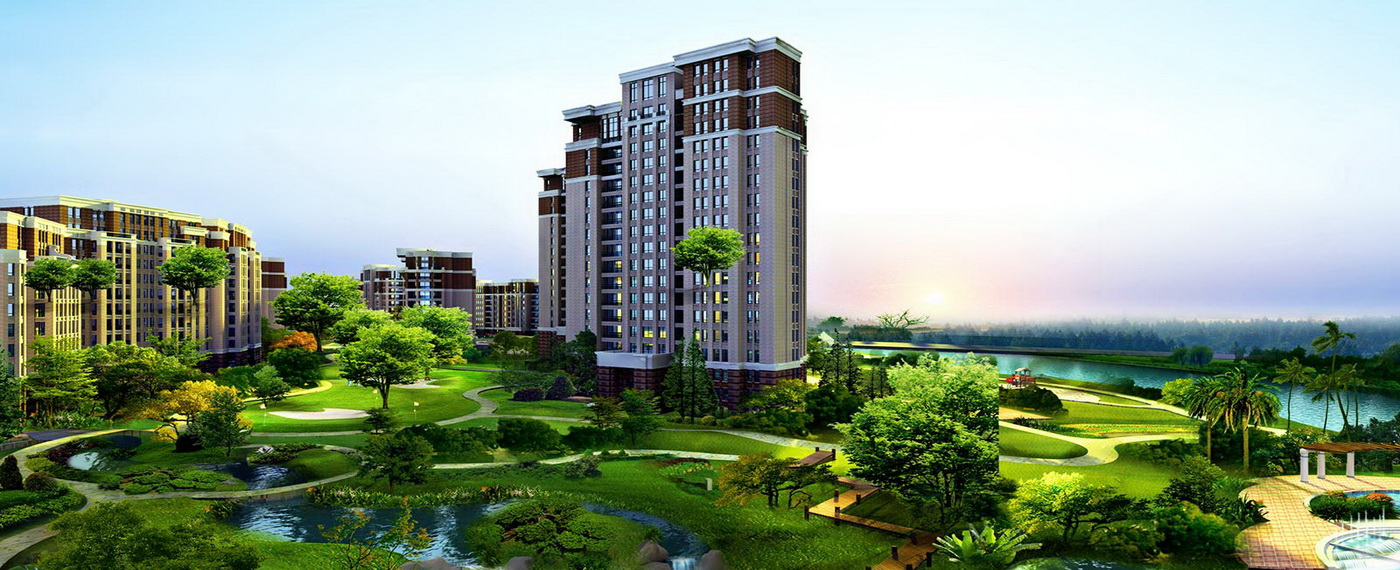 Capital Smart City- 11