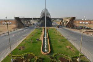 Bahria Town Karachi Announces Refund Policy