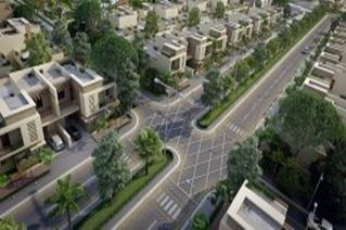Best New Housing Societies in Peshawar to Invest
