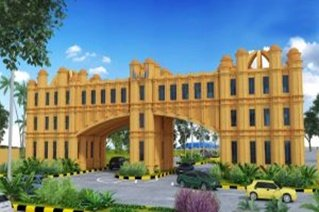 Khanial Homes: New Affordable Housing Society in Islamabad