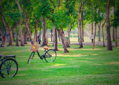 sukh-chayn-islamabad-Less-than-a-minute-walk-to-F-9-Park