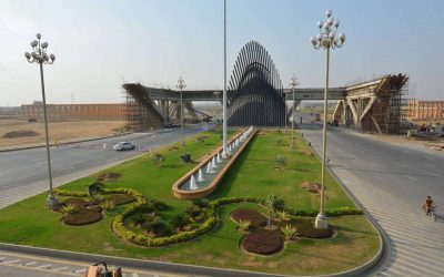 Bahria Town Karachi Announces Refund Policy