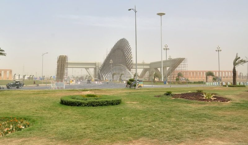 Bahria Town Karachi is Back in Demand