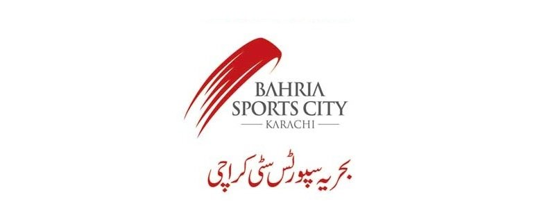 Balloting of 'Bahria Sports City Karachi' on 30th September 2016