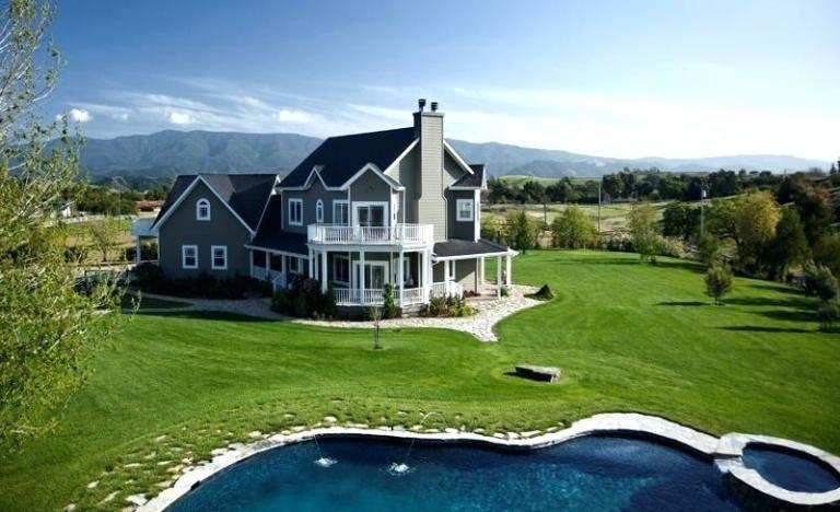 Capital Smart City Luxury Farmhouses – 3 Years Installment Plan