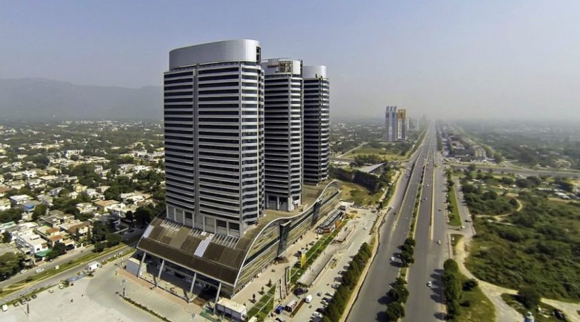 Is Islamabad Real Estate market ready to take off?