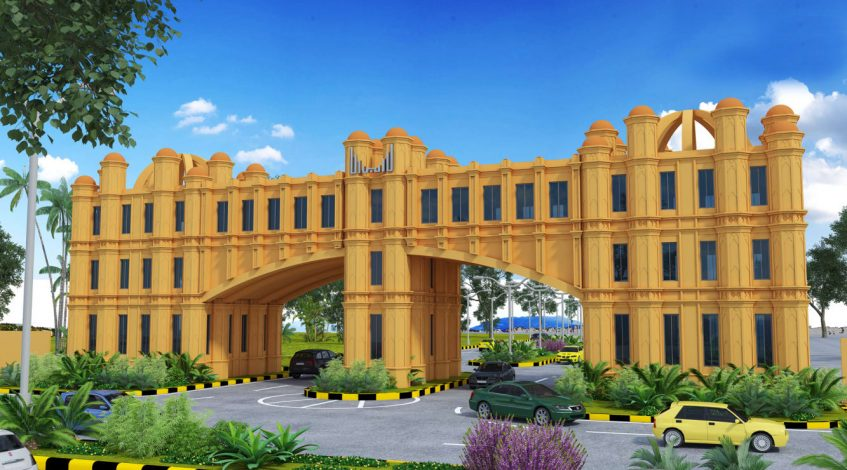 Capital Smart City Islamabad: Latest Updates
