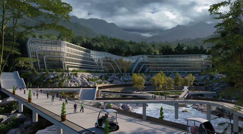 Montviro – The Next Go-To Destination of Islamabad