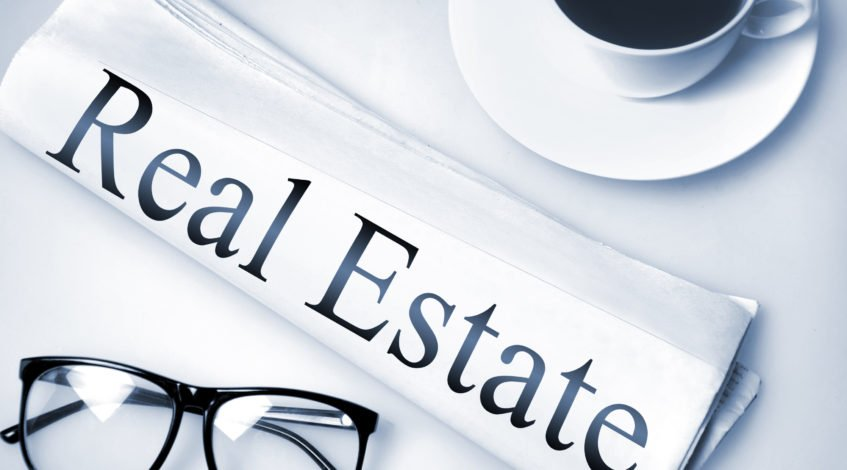 Pakistan climbs to 75th spot in Global Real Estate Transparency Index