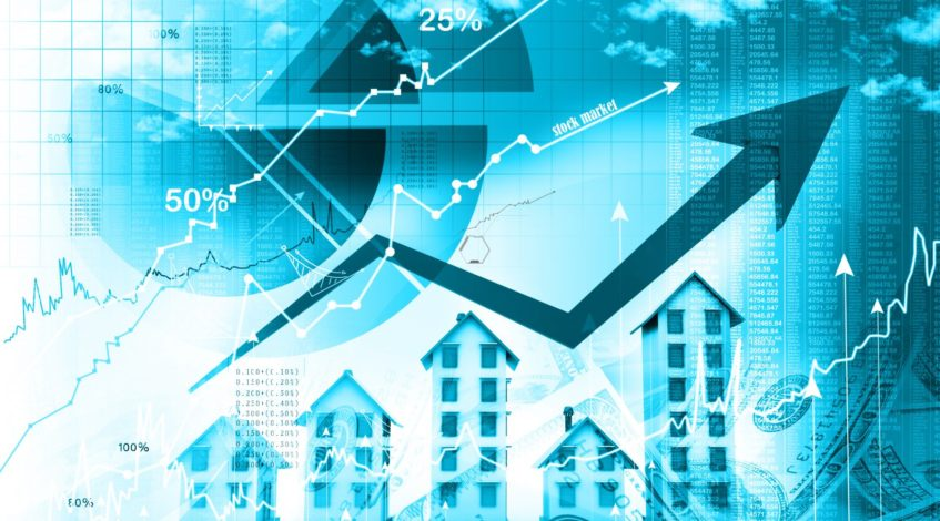 Post Elections 2018 impact on Real Estate Market