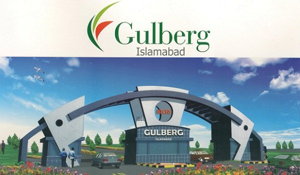 Gulberg Islamabad in the spotlight