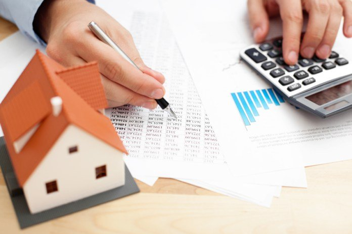 Steps to carry out before investing in real estate in Pakistan