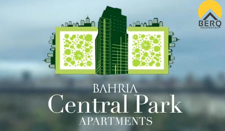 Bahria Central Park Apartments Karachi booking - Berq ...